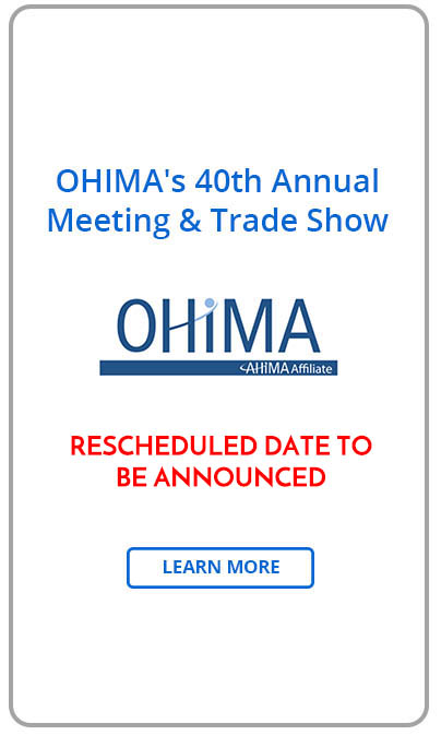 ohima conference